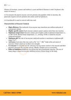 Surface Chemistry Class 12 Notes   Vidyakul Surface Chemistry Notes, Chemistry Class 12, Amino Acids