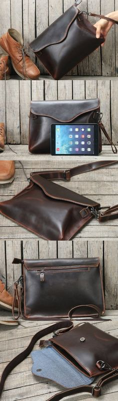 Genuine Leather large clutch leather men phone pad zip clutch Get 25% off plus FREE Shipping in Women's Wallets Category. Use Coupon Code GREAT.