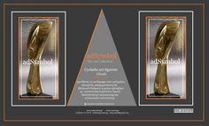 Κυκλαδικό Ειδώλιο σε plexiglass -  Cycladic art figurine (Head)   adSymbol Exclusive Gifts & Awards - Δώρα Τένης - Art Collection Διατίθεται σε αντίγραφο από ορείχαλκο, αλουμίνιο, μαρμαρόσκονη κ.α. Βάση από διάφανο ή μαύρο plexiglass, με δυνατότητα χάραξης λογότυπου - laser. Συσκευασία δώρου και πιστοποιητικό κατασκευής.