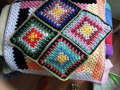 Blanket, Crochet, Amigurumi, Chrochet, Rug, Crocheting, Blankets, Cover, Comforters