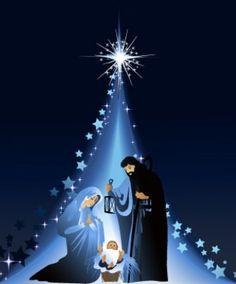 Incontri Divas cartolina di Natale idee