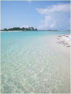"May 2012. ""This is Sand Island""  Perdido Key | Pensacola Florida | Emerald Coast Images"