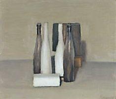 Giorgio Morandi - Google Search