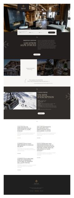 Location, Web Design, Projects, Design Agency, Advertising Agency, Brand Identity, Log Projects, Design Web, Blue Prints