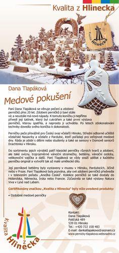 pernícky.tlapakova - Hledat Googlem Christmas Cookies, Christmas Ornaments, Gingerbread, Holiday Decor, Home Decor, Homemade Home Decor, Christmas Jewelry, Ginger Beard, Christmas Ornament