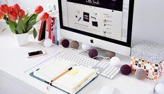 rady dla początkujących blogerów