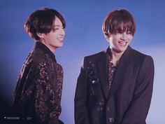 Image uploaded by Find images and videos about bts, jungkook and taehyung on We Heart It - the app to get lost in what you love. Taekook, Love Is, I Love Bts, Yoonmin, V Smile, V Bts Cute, Jungkook V, Bulletproof Boy Scouts, Daegu
