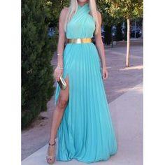 Dresses - Dresses Deals for Women   TwinkleDeals.com Page 5