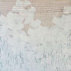 New Work • Dietlind Vander Schaaf