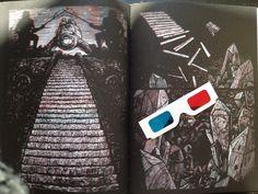 E temos mais uma nova aquisição nos parceiros do PACOTE ! A POLVO é uma pequena editora que tem este grande livro: Jim curioso.    Já seguiu... Phone Cases, Big Books, Octopus, Shelf Wall, Bass