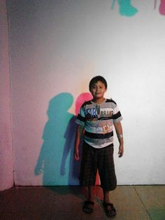 OUR HOBBIES: Jelajah Wisata Kota Malang : Jatim Park, Museum An...