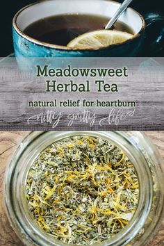 Greater than 60 million Americans have heartburn as well as acid reflux at least once a week. Try these heartburn home remedies for quick heartburn relief. Treatment For Heartburn, Natural Remedies For Heartburn, Natural Health Remedies, Herbal Remedies, Heartburn Symptoms, Heartburn Relief, Heartburn Medicine
