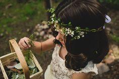 Flower Crowns, Bridesmaid Flowers, Fashion, Moda, Fashion Styles, Floral Crown, Fashion Illustrations, Flower Crown, Floral Crowns
