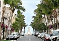 The Southern C(ity) Guide | Palm Beach. Palm Beach's iconic Worth Avenue boasts some of the world's best shopping and dining.