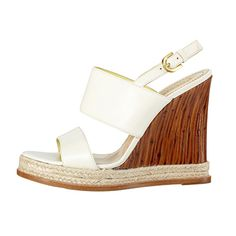 Wedges from #Pollini