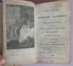 1829-New-System-of-Domestic-Cookery-Recipes-Receipts