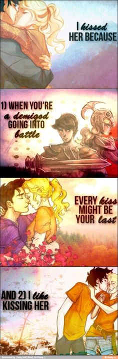 Read Percabeth from the story Imágenes de Shipps by MiaCFV (~ Mia ~) with reads. (Percy y Annabeth de Percy Jackson) Percy Jackson Fandom, Percy Jackson Y Annabeth Chase, Percy E Annabeth, Memes Percy Jackson, Arte Percy Jackson, Percy Jackson Ships, Percy Jackson Books, Percy Jackson Fan Art Funny, Percabeth