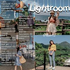 Pin by Miley Diesel on Lightroom Lightroom Effects, Lightroom Presets, Photo Editing Vsco, Foto Editing, Photography Filters, Lightroom Tutorial, Editing Pictures, Digital Photography, Inspiring Photography