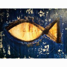 Artist: Berê, Ricardo Campos Gallery - Porto da Barra - Búzios