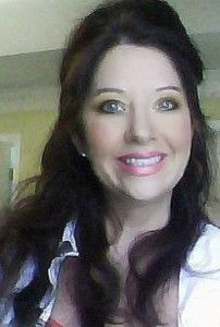 Psychic Medium Sharon Pugh in Atlanta, Georgia provides phone and in person readings. Sharon Pugh is ranked top 10 Evidential Medium in the World.