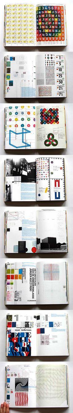 un livre sur Karel Martens - Etienne Mineur archives