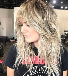 Die 152 Besten Bilder Von Frisur In 2019 Hair Ideas Hair Colors