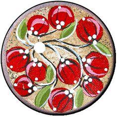 AusEmade: Berry / Berries - Bush Tucker, Bush Food and Art - Australian Aboriginal Symbols and Iconography Aboriginal Symbols, Aboriginal Art, Different Plants, Indigenous Art, Animals Of The World, Rock Art, Places Around The World, Berry, Teaching Ideas