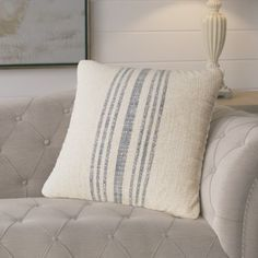 New Arrivals Decorative Pillows | Birch Lane