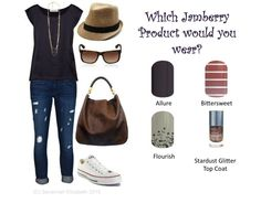 Find the Outfit At: stylesweekly.com/... #jamberry #savannahejams #jamberrygame #jamberryparty #jamberryonline #onlineparty #facebook #facebookparty #jamberryfacebook #jamberryconsultant #jamberryideas #games #fashion #fashiongames #jamberrynails #fallfashion