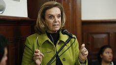Partido de Madeleine Osterling pide anular elecciones en San Isidro