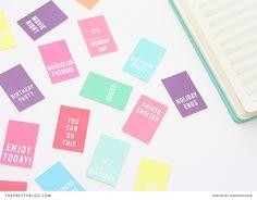 プリティブログ - あなたの日記DIYを飾ります