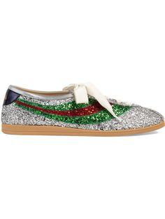 7e51158e53ab7 336 Best gucci shoes! images   Gucci shoes, Neiman marcus, Top designers