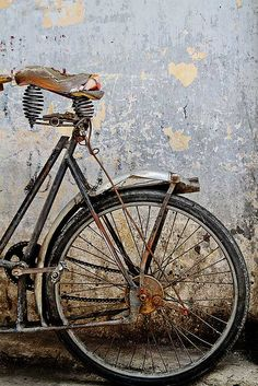 cyclo by Ravenous Couple, via Flickr