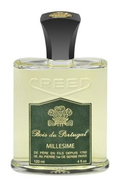Creed | Fashion and Trendy Online Shopping Website Best Perfume, Perfume Oils, Perfume Bottles, Perfume Fragrance, Creed Perfume, Expensive Perfume, Best Fragrances, Grooming Kit, Smell Good