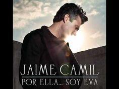 05. Jaime Camil - Hoy - YouTube