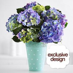 proflowers free coupon code