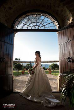 https://flic.kr/p/JzPvYU | _NAT1592 #Wedding #MariaePiero Giugno 2016 | #matrimonio #sicilia #scatti…#emozioni #spontaneità #sguardi #complicità #sorrisi #Clickart #NataleSottile #fotografomatrimonio #weddingphotographer #Gangi #Palermo #Sicilia #Italia #matrimoniofotografo #senzaposa #spontaneità Opera anche in #Italia #Estero #prenota qui https://cittaweb.it/clickart/in-vetrina/22976386-consulenza-preventiva-per-il-servizio-fotografico.html #consulenza