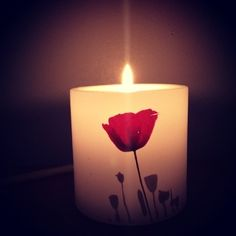 Never has few done so much for so many. #LightsOut #WeRemember #WW1
