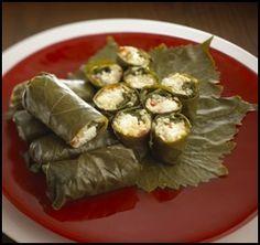 http://www.corfubyu.com/Greek-Recipes.html#