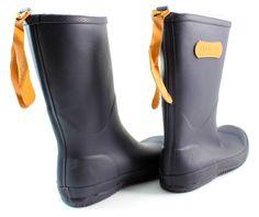 bisgaard rubberlaars regenlaarzen Rain boots