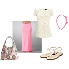 Untitled #272, created by sweetarts89 on Polyvore