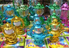 Shop Colorful Ramadan Lantern Postcard created by bernadettesimpson. Arabian Party, Arabian Nights Party, Ramadan Crafts, Ramadan Decorations, Aladdin Birthday Party, 30th Birthday, Aladdin Wedding, Ramadan Images, Ramadan Lantern