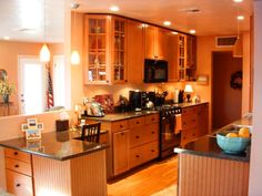 """kitchen furniture sets - You can see and find a picture of kitchen furniture sets with the best image quality at """"Home Design And Improvement Galery""""."""