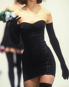 haute couture fashion Archives - Best Fashion Tips Couture Mode, Style Couture, Couture Fashion, Couture Trends, Style Année 90, Looks Style, Mode Style, Fashion 2020, Runway Fashion