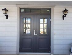 Tall Cabinet Storage, Garage Doors, Outdoor Decor, Furniture, Home Decor, Decoration Home, Room Decor, Home Furnishings, Home Interior Design