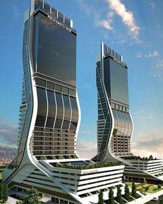 . . . . . ♻Please tag your architect friends... ���� . . .  #architecture  #sustainable_architecture #art #new #ecotech #greenroof #pool #architect #design  #modern #beautiful #hitech #modern_architecture #mimar #mimarlik #minimal #minimalism #minimalist #greenroof #mimari #архитектура #arquiteto  #mehdi_jafari #معماری #معماری_مدرن #طراحی  #مهدی_جعفری http://turkrazzi.com/ipost/1521611076490496552/?code=BUd2TZUhAoo