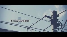 ISTANBUL 'HEART' LEMON on Vimeo