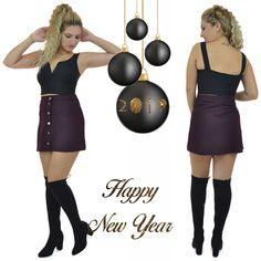 b8530bf640b3 next fashion (next fashion) on Pinterest