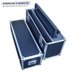 42 inch Plasma flight case, TV flight case, Plasma road case made in china Road Cases, New Dj, 42 Inch, Backdrops, Stage, Audio, China, Graphics, Tv