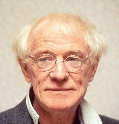 Richard Harris (1930 - 2002)  [Limerick City, Irish Free State]
